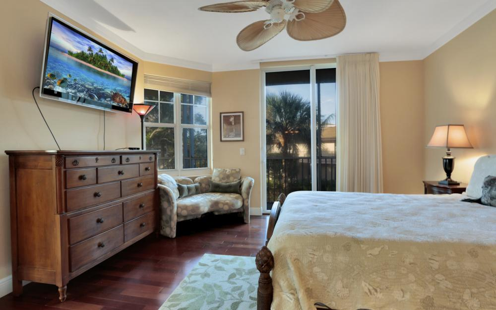 1111 Swallow Ave #201, Marco Island - Condo For Sale 1928669518