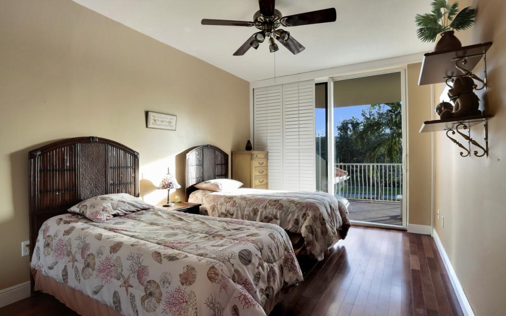 1111 Swallow Ave #201, Marco Island - Condo For Sale 1855211799