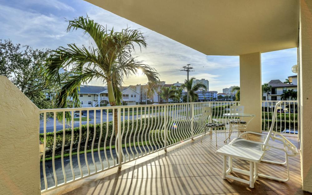 1111 Swallow Ave #201, Marco Island - Condo For Sale 585867813
