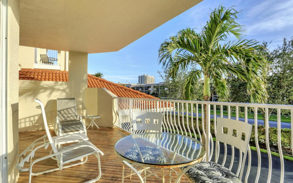 1111 Swallow Ave #201, Marco Island - Condo For Sale 1384372466