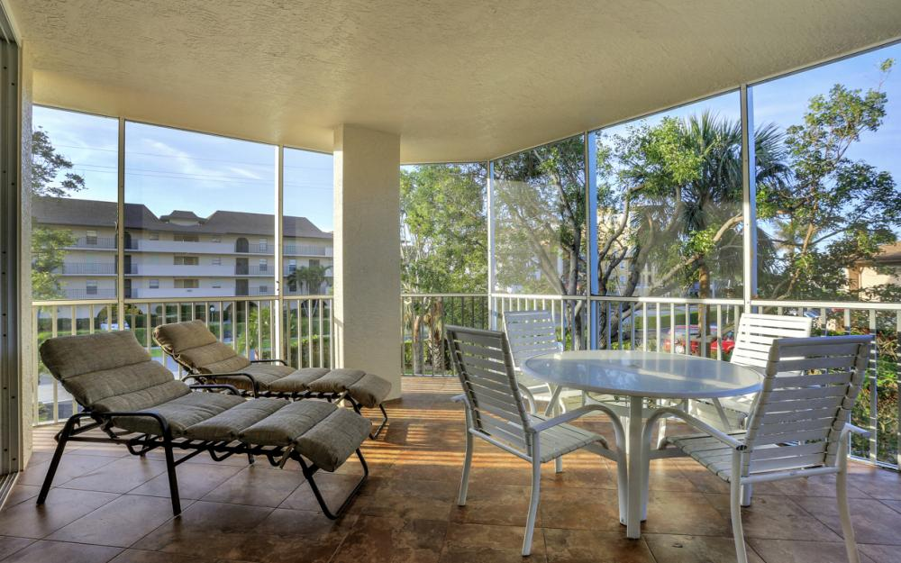 1111 Swallow Ave #201, Marco Island - Condo For Sale 731152128