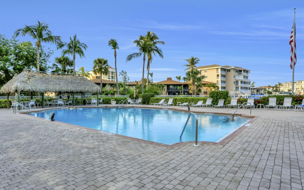 1111 Swallow Ave #201, Marco Island - Condo For Sale 587701512