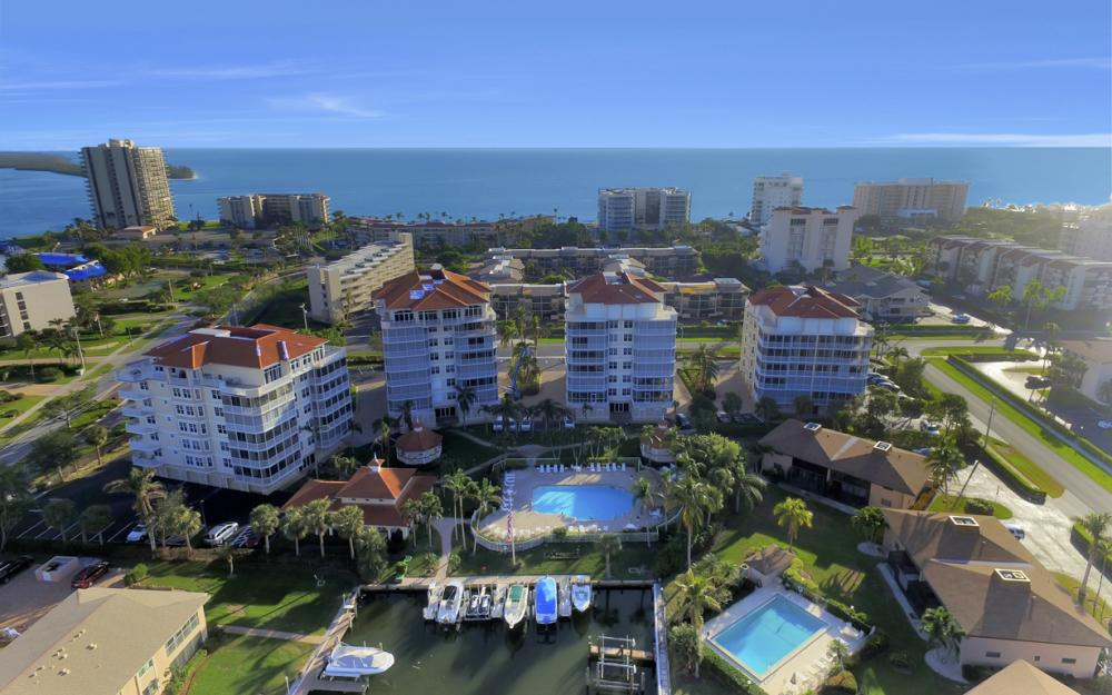 1111 Swallow Ave #201, Marco Island - Condo For Sale 1548030558