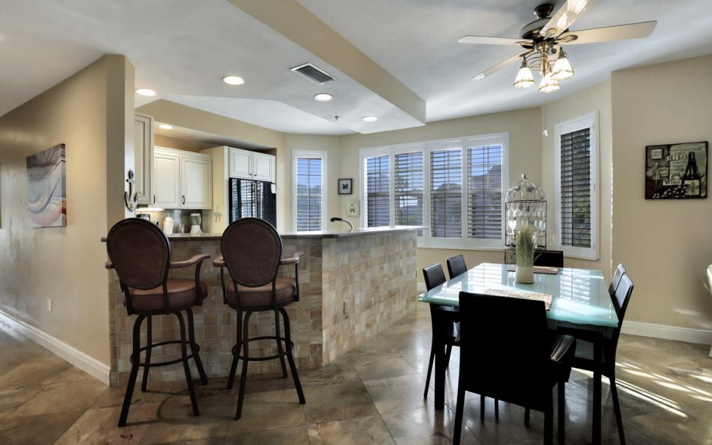 1111 Swallow Ave #201, Marco Island - Condo For Sale 1047522799