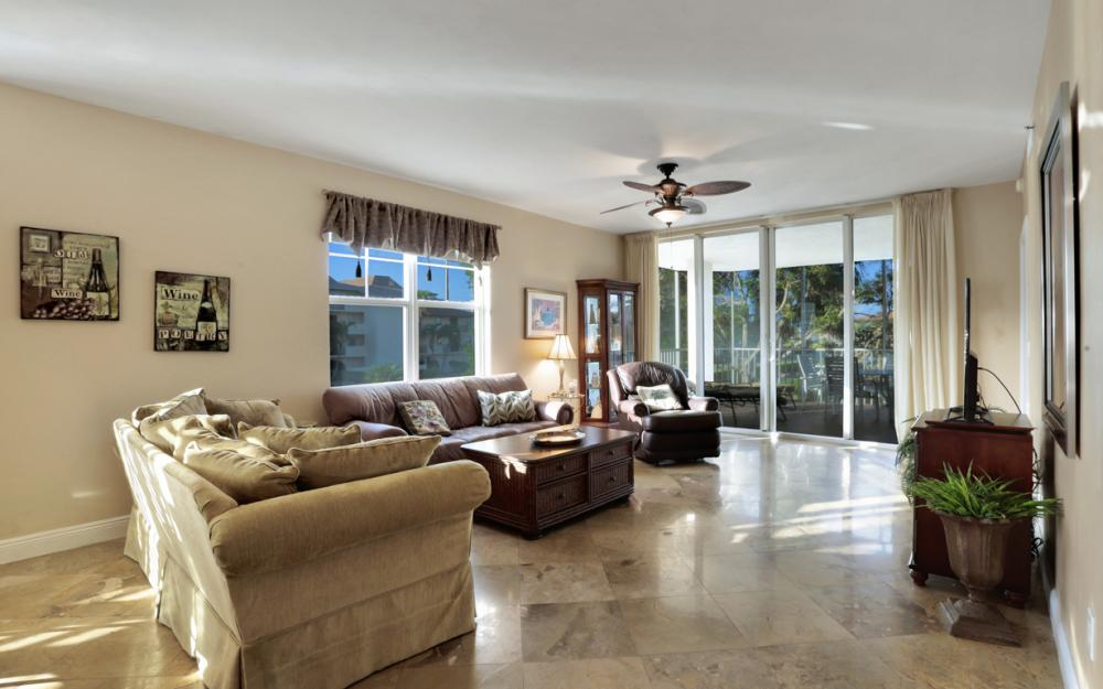 1111 Swallow Ave #201, Marco Island - Condo For Sale 1016806751