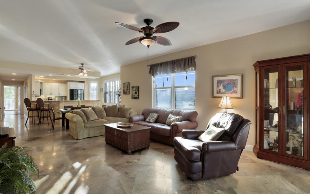 1111 Swallow Ave #201, Marco Island - Condo For Sale 182505780