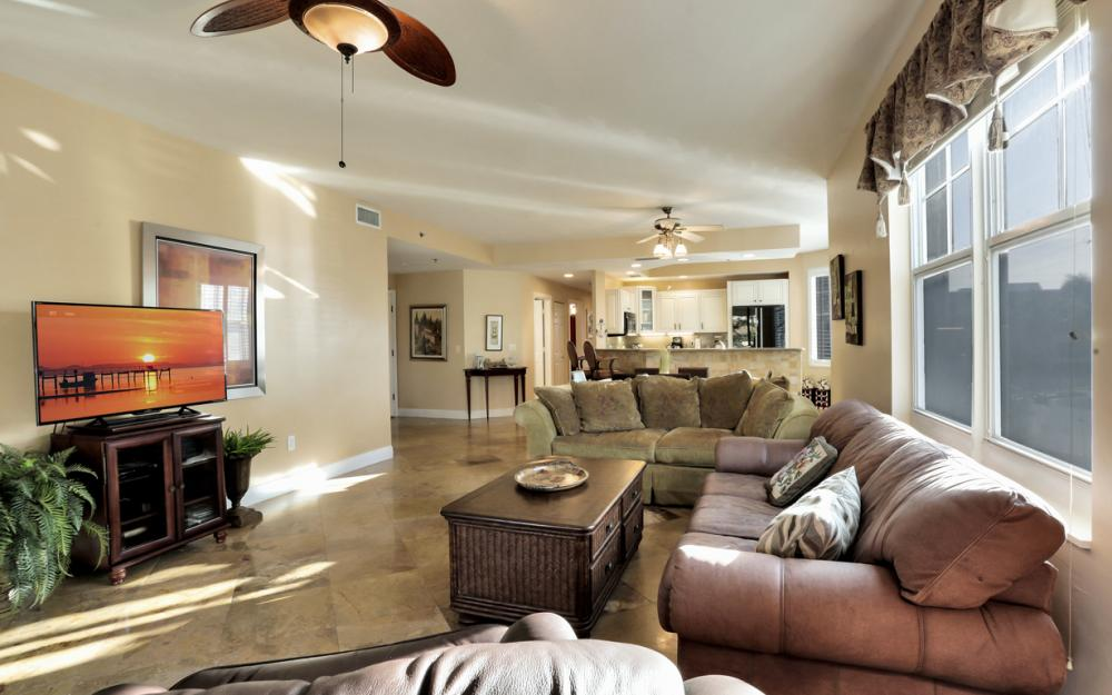 1111 Swallow Ave #201, Marco Island - Condo For Sale 611782373