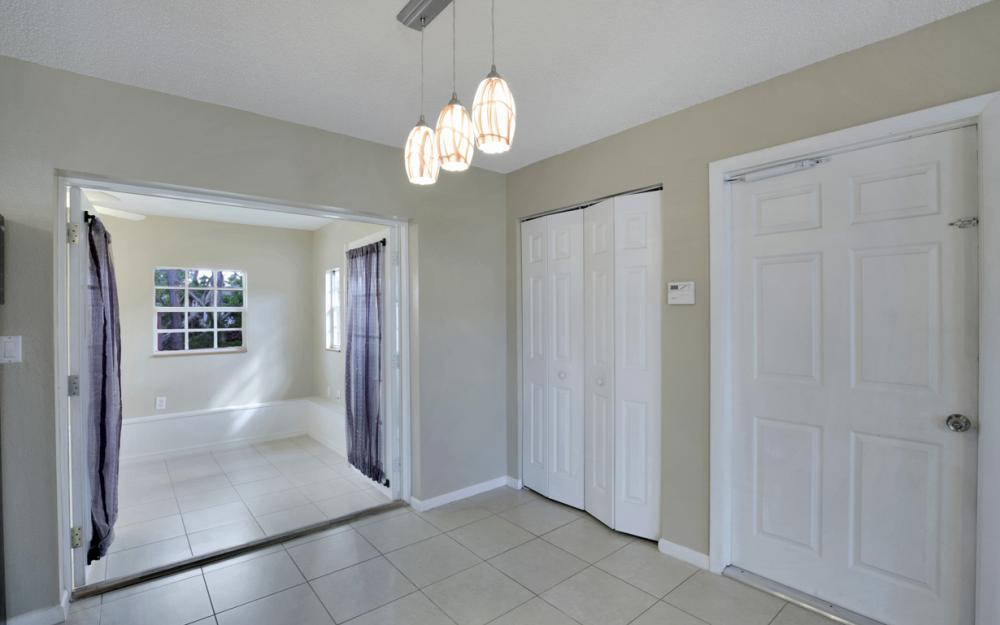 19105 Murcott Dr W, Fort Myers - Home For Sale 1544070738