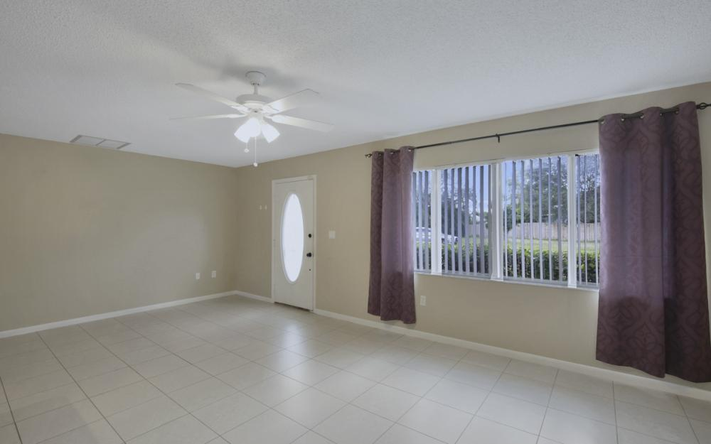 19105 Murcott Dr W, Fort Myers - Home For Sale 715924679