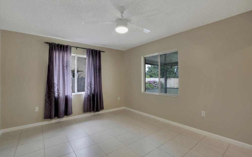 19105 Murcott Dr W, Fort Myers - Home For Sale 1442837111