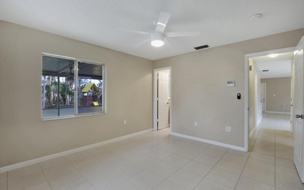 19105 Murcott Dr W, Fort Myers - Home For Sale 1623086504