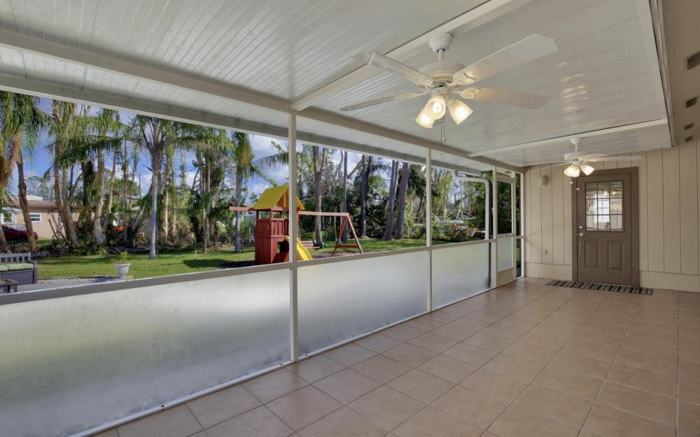 19105 Murcott Dr W, Fort Myers - Home For Sale 1546803160