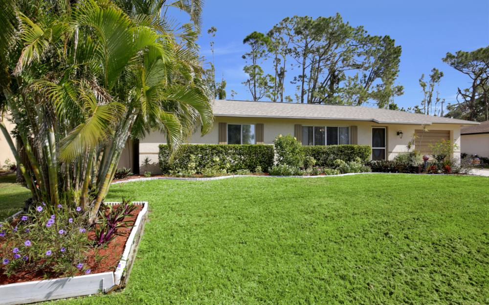 19105 Murcott Dr W, Fort Myers - Home For Sale 998207316