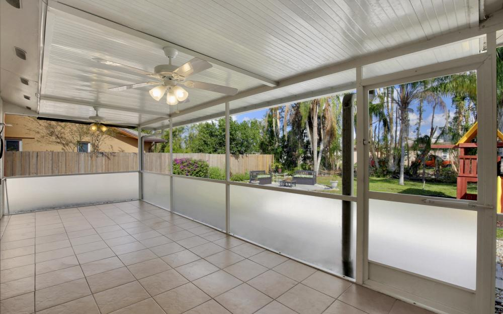 19105 Murcott Dr W, Fort Myers - Home For Sale 1360903244