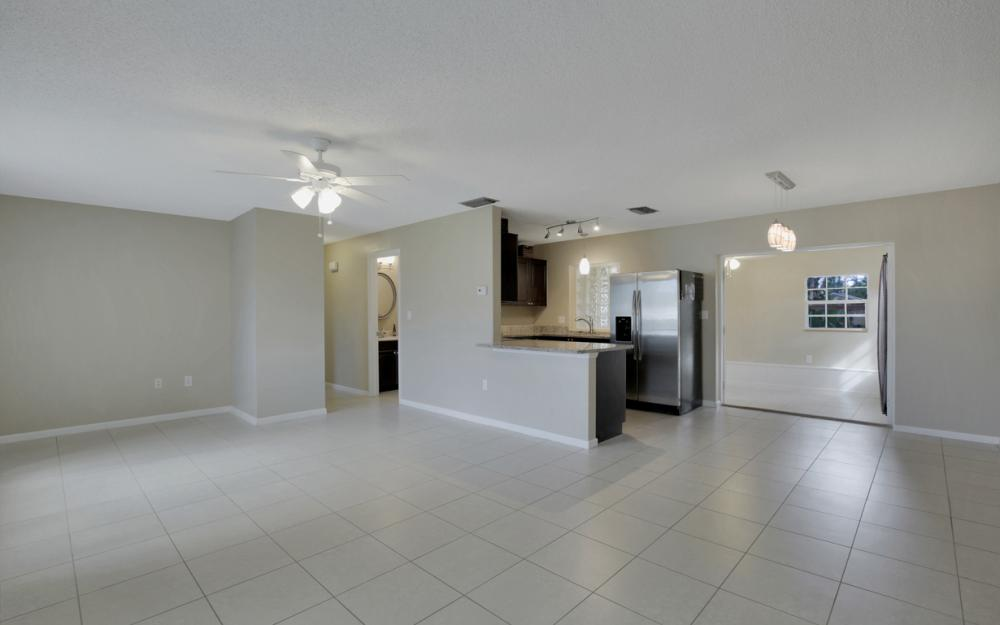 19105 Murcott Dr W, Fort Myers - Home For Sale 1559541209