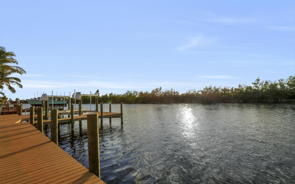 4412 SW 28th PL, Cape Coral - Home For Sale 1447560195
