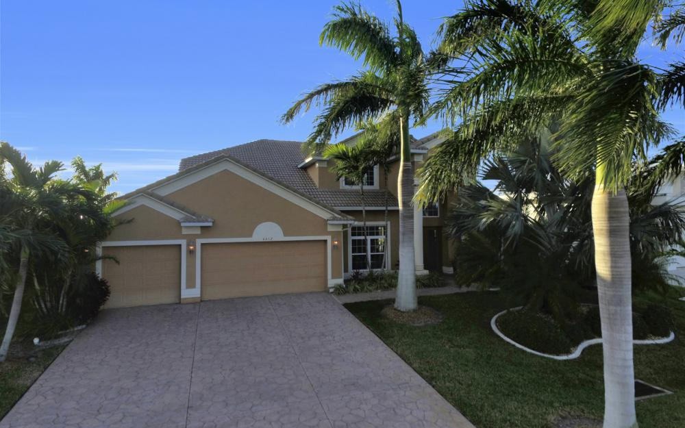 4412 SW 28th PL, Cape Coral - Home For Sale 1867135217