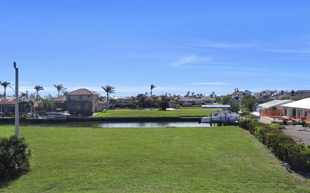 1065 Dill Ct, Marco Island - Lot For Sale 1087425971