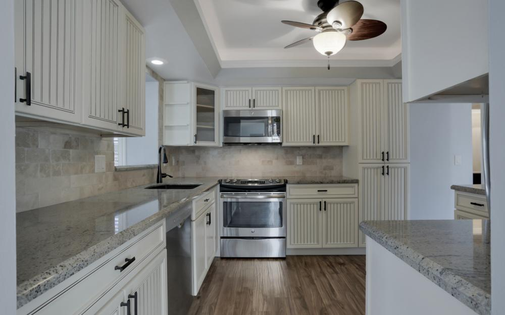 10 S. Seas Ct, Marco Island - Home For Sale 1183091515