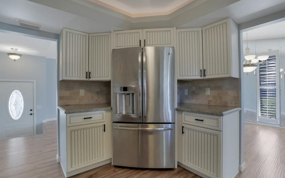 10 S. Seas Ct, Marco Island - Home For Sale 385747681