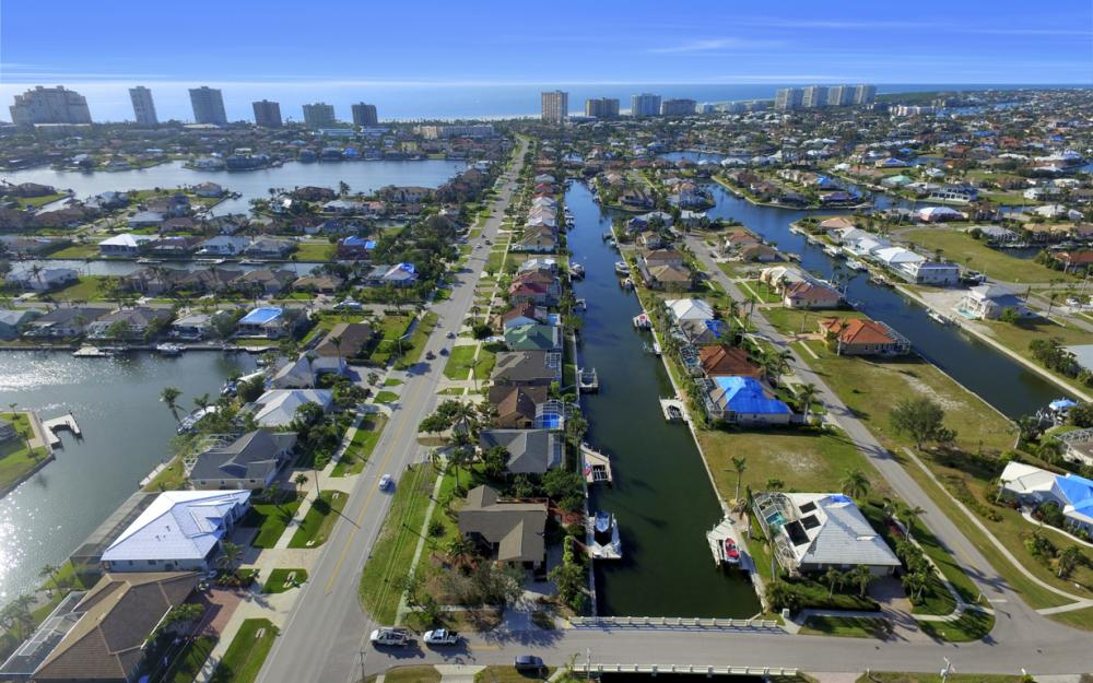 10 S. Seas Ct, Marco Island - Home For Sale 644379735