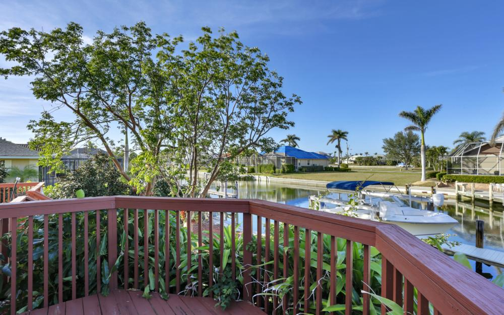 10 S. Seas Ct, Marco Island - Home For Sale 1229622215