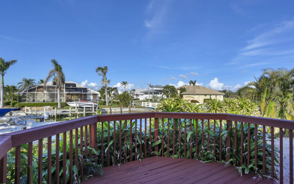 10 S. Seas Ct, Marco Island - Home For Sale 1914706718