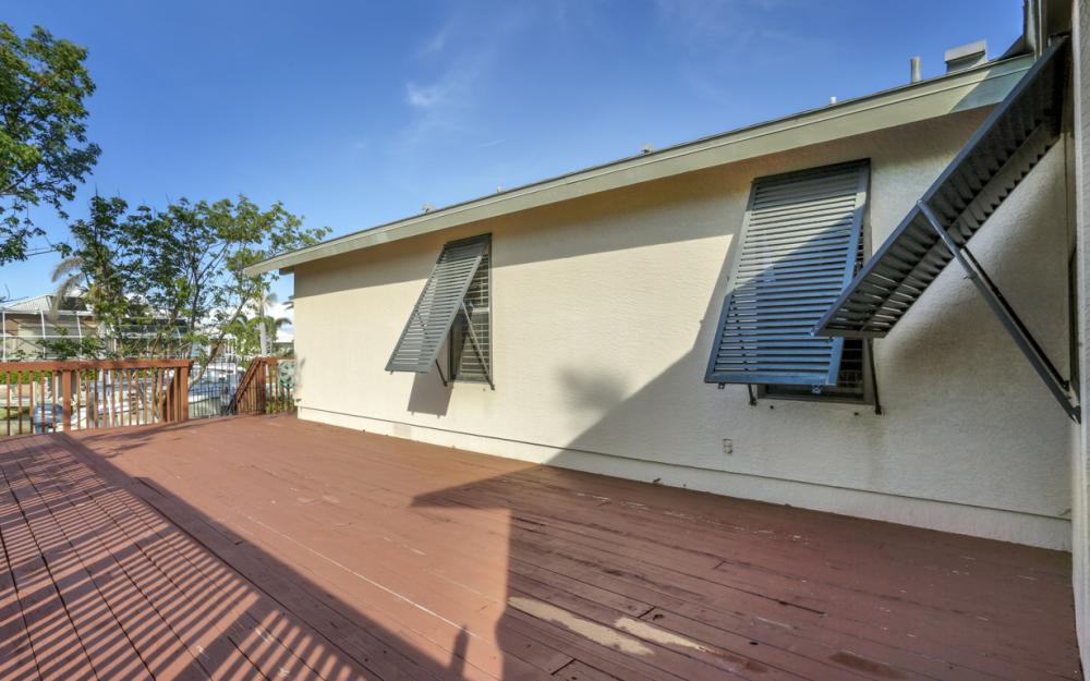 10 S. Seas Ct, Marco Island - Home For Sale 91410302