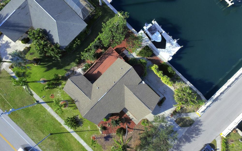 10 S. Seas Ct, Marco Island - Home For Sale 836323326