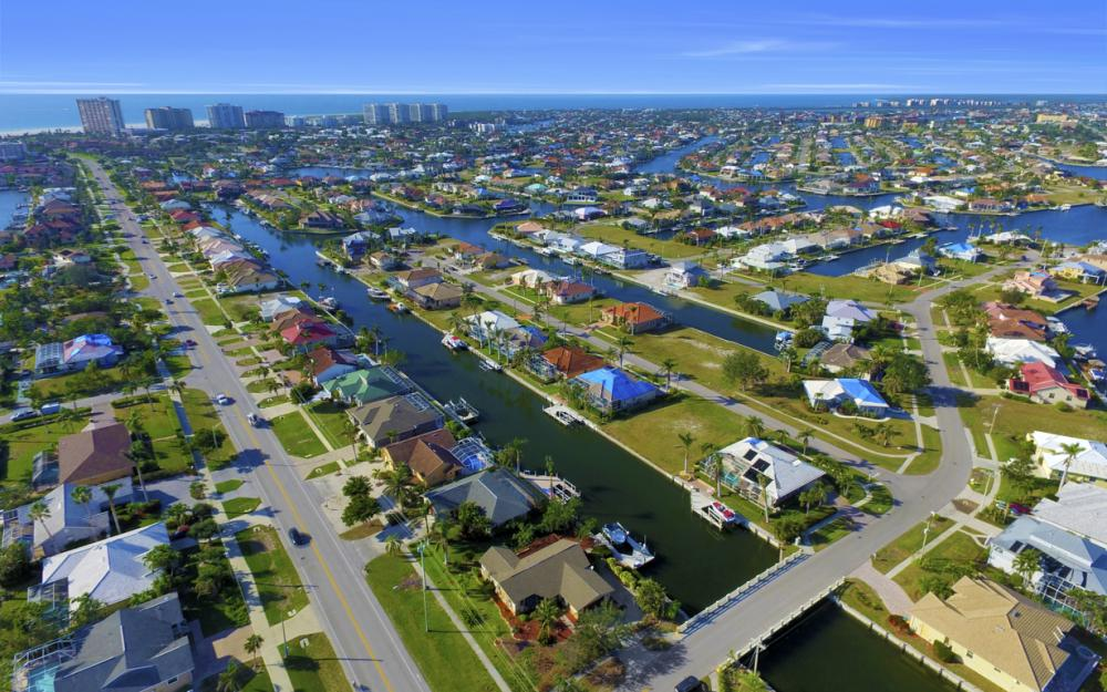 10 S. Seas Ct, Marco Island - Home For Sale 570150414
