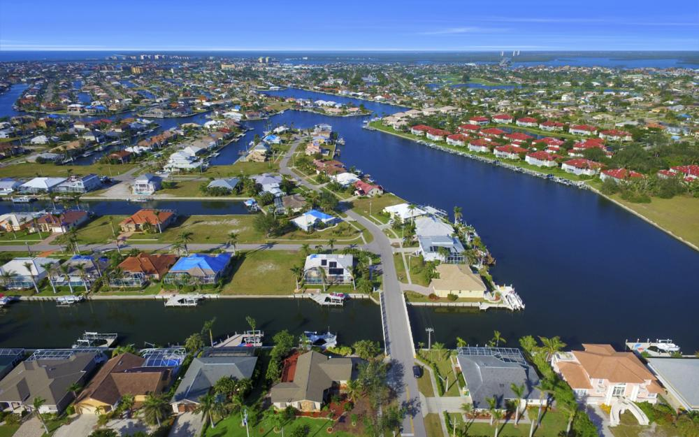 10 S. Seas Ct, Marco Island - Home For Sale 1945553986