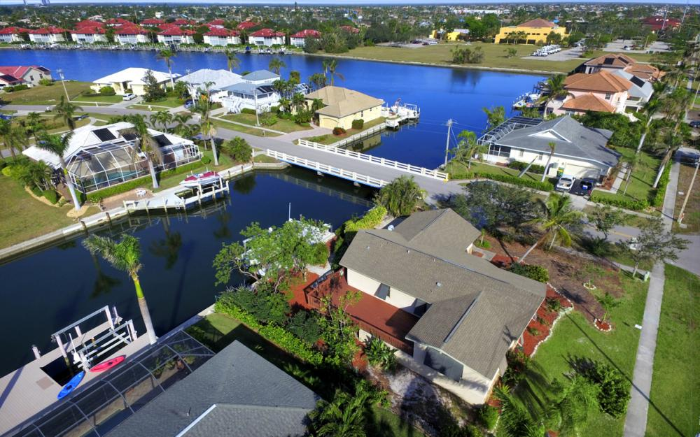 10 S. Seas Ct, Marco Island - Home For Sale 1566322710