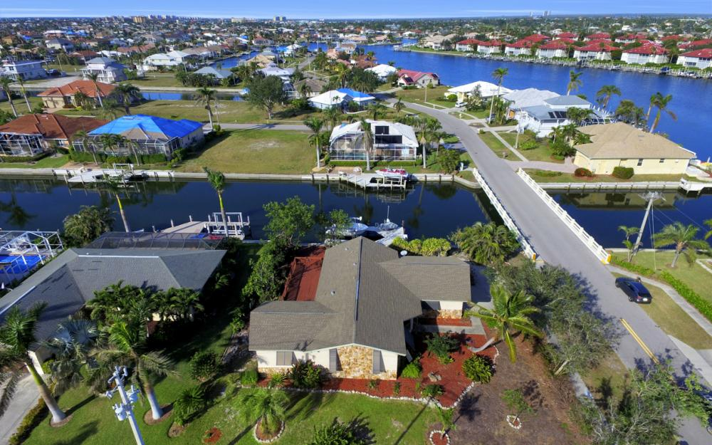 10 S. Seas Ct, Marco Island - Home For Sale 1875184246