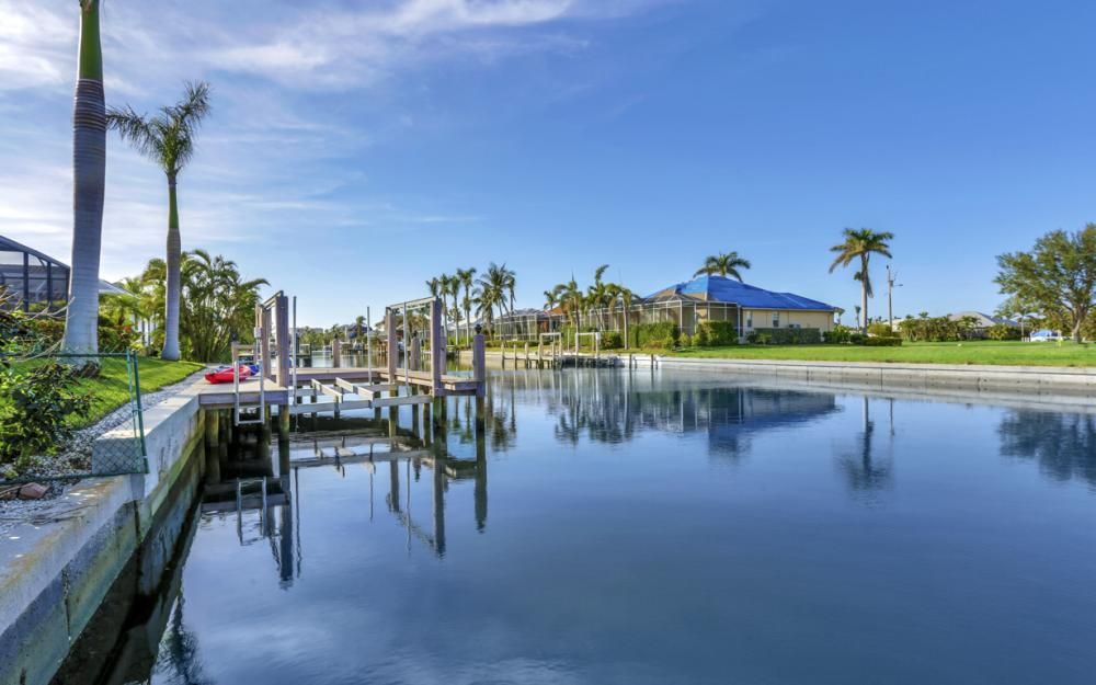 10 S. Seas Ct, Marco Island - Home For Sale 2004514886