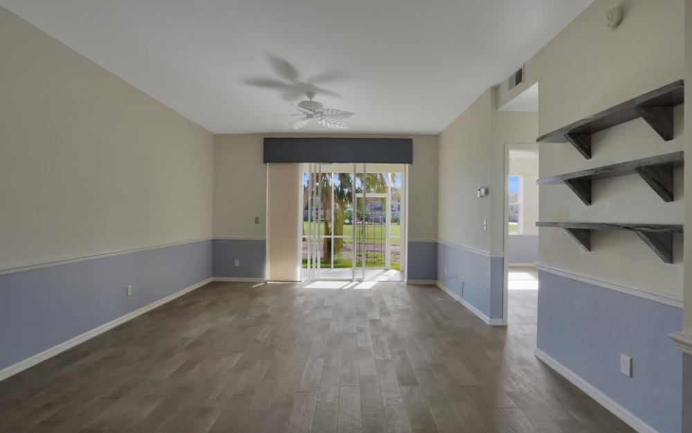 1366 Mainsail Dr #1514, Naples - Condo For Sale 694472222
