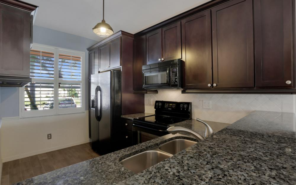 1366 Mainsail Dr #1514, Naples - Condo For Sale 413674568