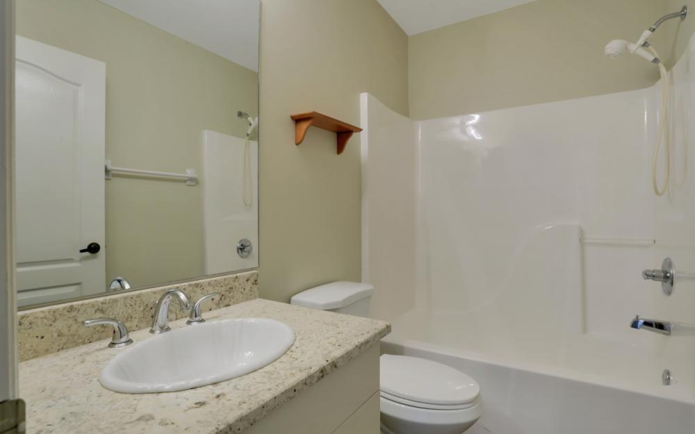 1366 Mainsail Dr #1514, Naples - Condo For Sale 1452064990