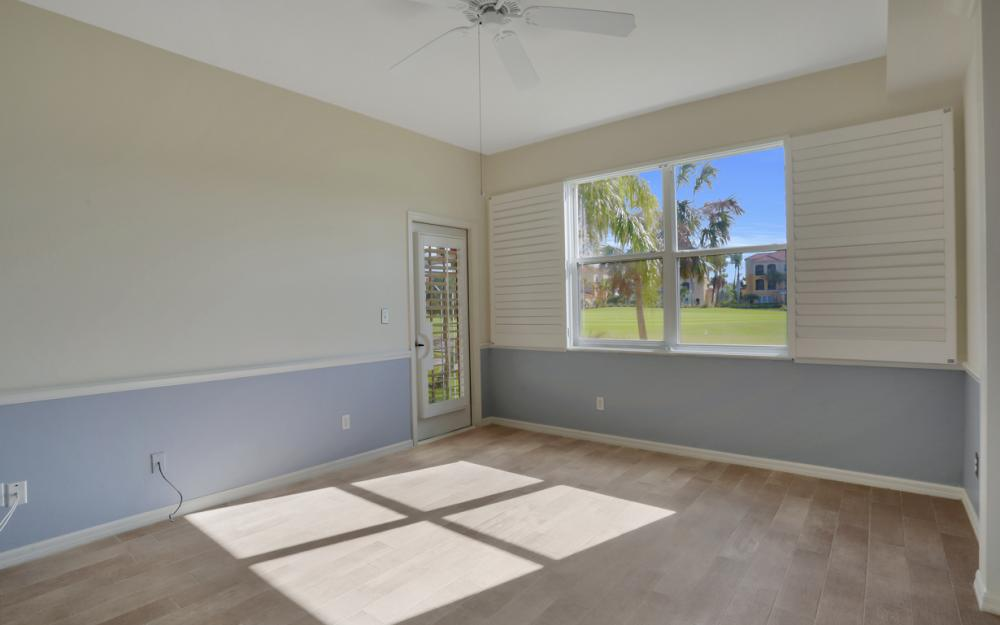 1366 Mainsail Dr #1514, Naples - Condo For Sale 709525640