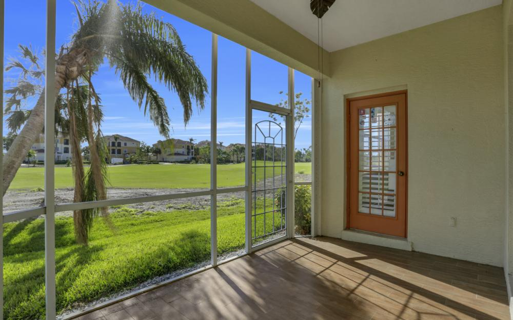 1366 Mainsail Dr #1514, Naples - Condo For Sale 2101933691