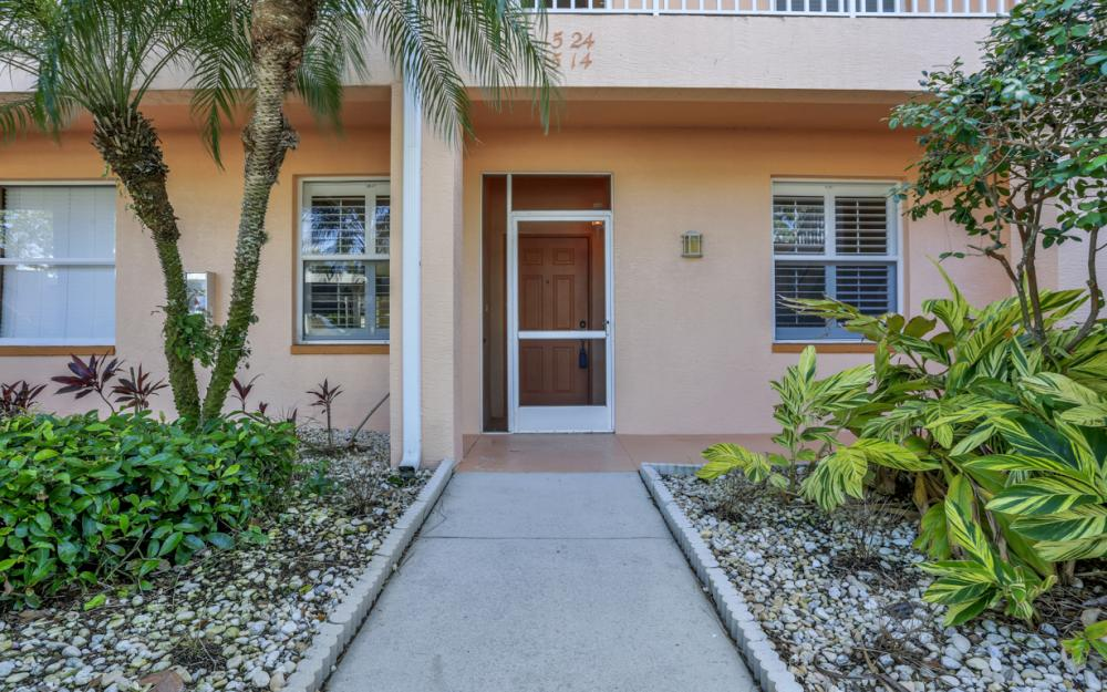 1366 Mainsail Dr #1514, Naples - Condo For Sale 2145089379