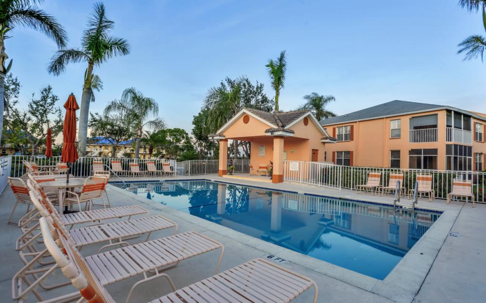 1366 Mainsail Dr #1514, Naples - Condo For Sale 687084076