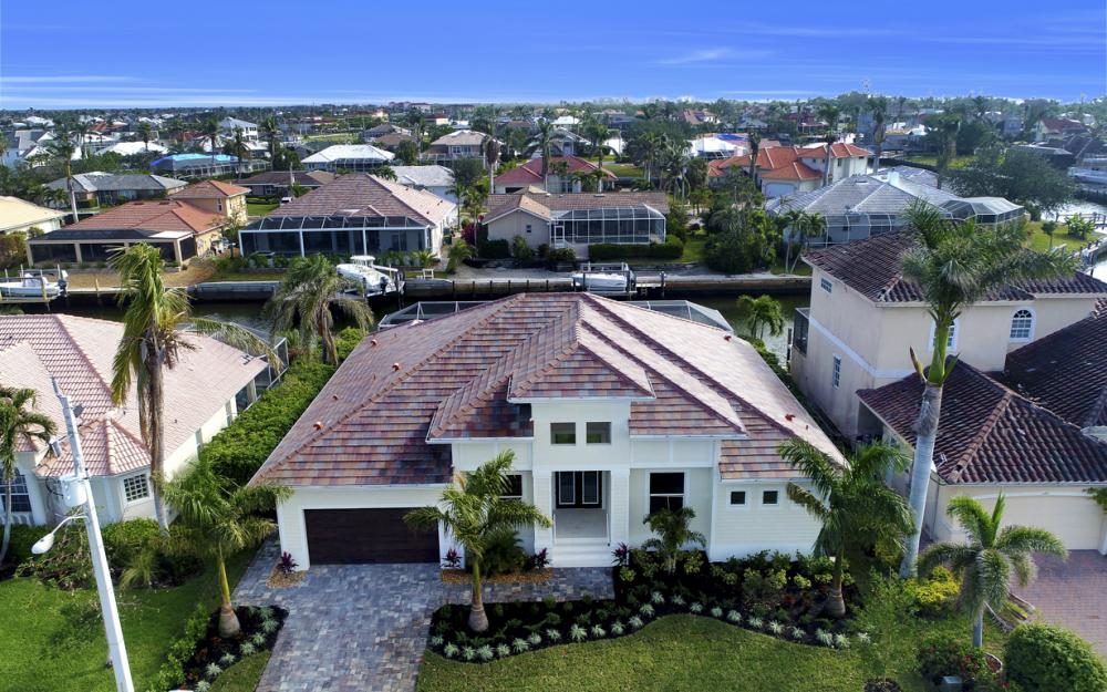 181 Columbus Way, Marco Island - Home For Sale 1636064862