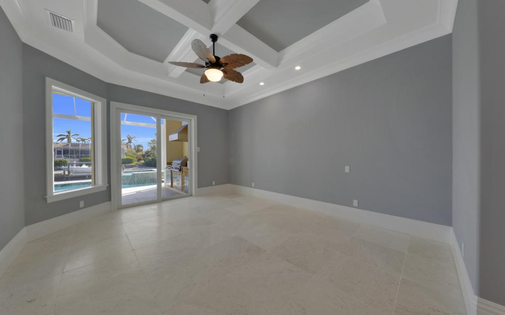 181 Columbus Way, Marco Island - Home For Sale 794562086