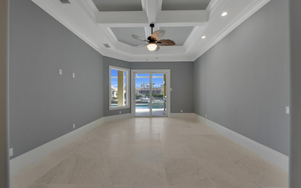 181 Columbus Way, Marco Island - Home For Sale 664542966