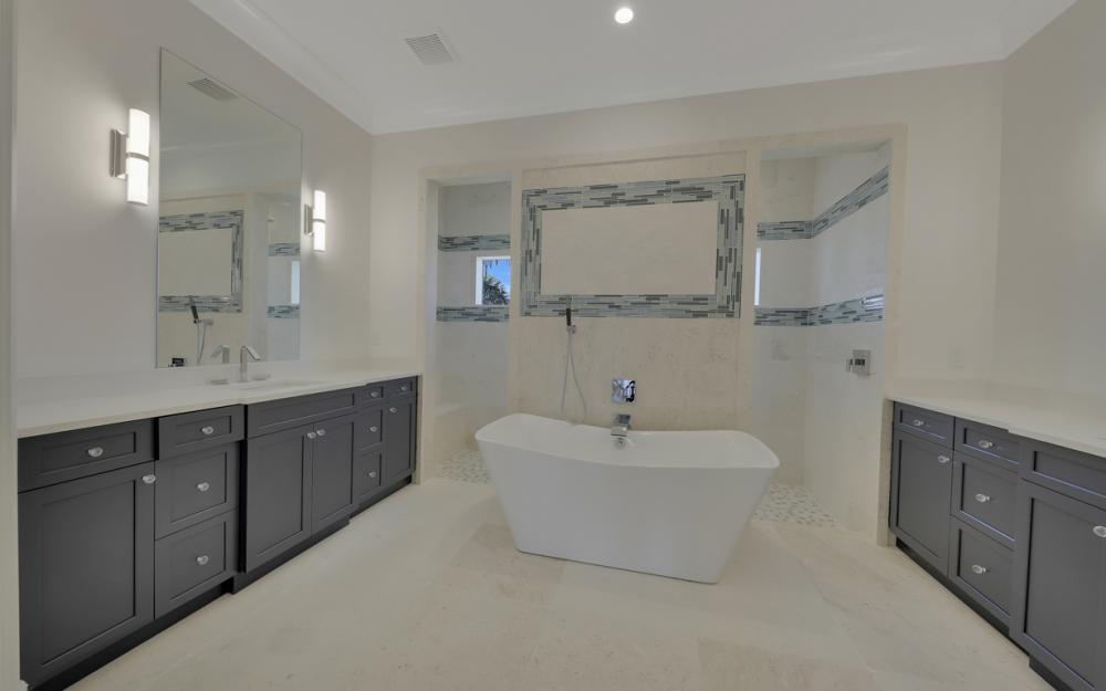 181 Columbus Way, Marco Island - Home For Sale 39115901