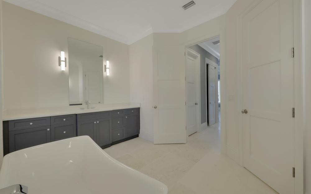 181 Columbus Way, Marco Island - Home For Sale 498141121