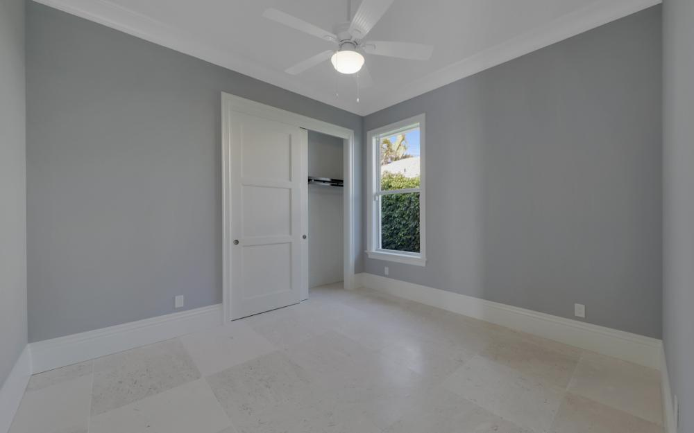 181 Columbus Way, Marco Island - Home For Sale 422153324