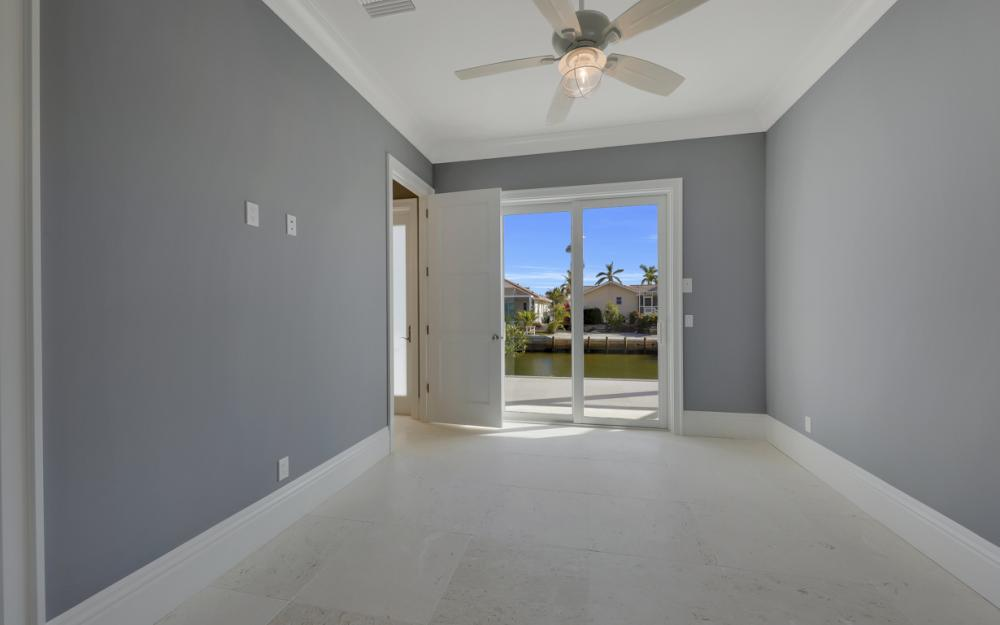181 Columbus Way, Marco Island - Home For Sale 1848300412