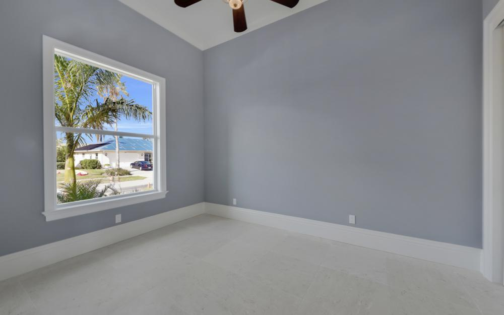 181 Columbus Way, Marco Island - Home For Sale 81187233