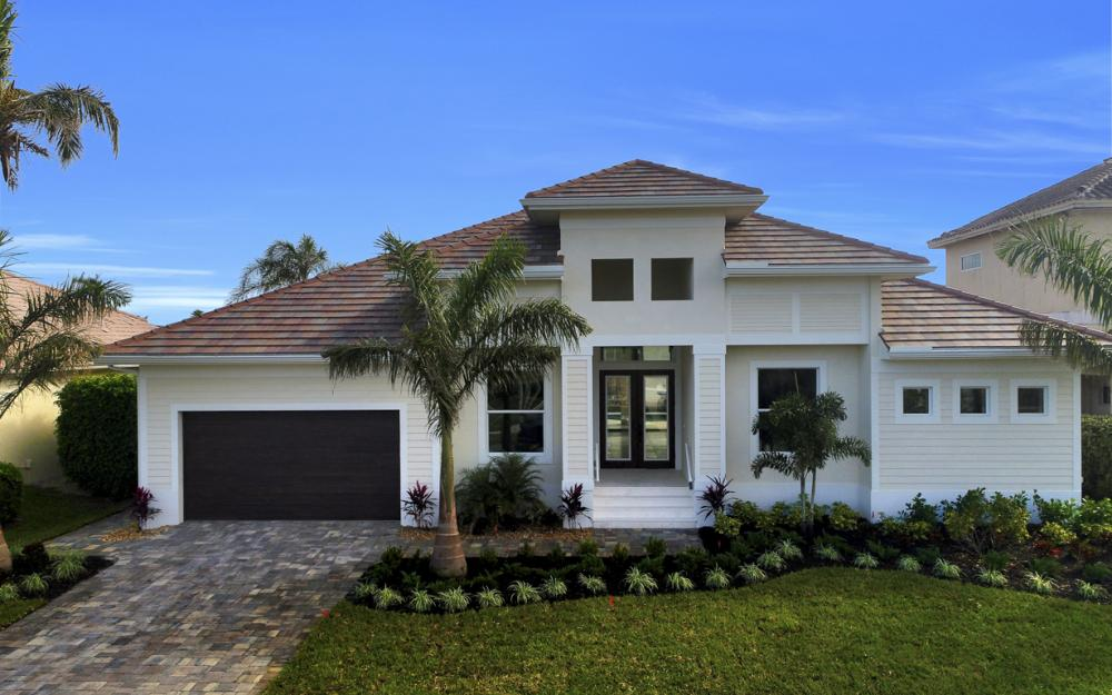 181 Columbus Way, Marco Island - Home For Sale 559807099